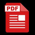 カタログのPDFデータ
